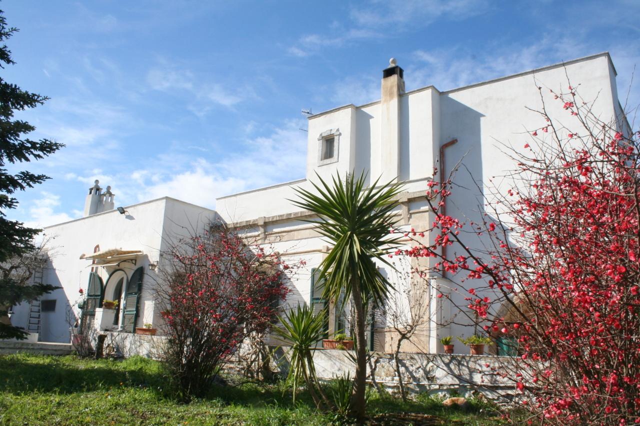 Villa in ottime condizioni in vendita Rif. 9574502