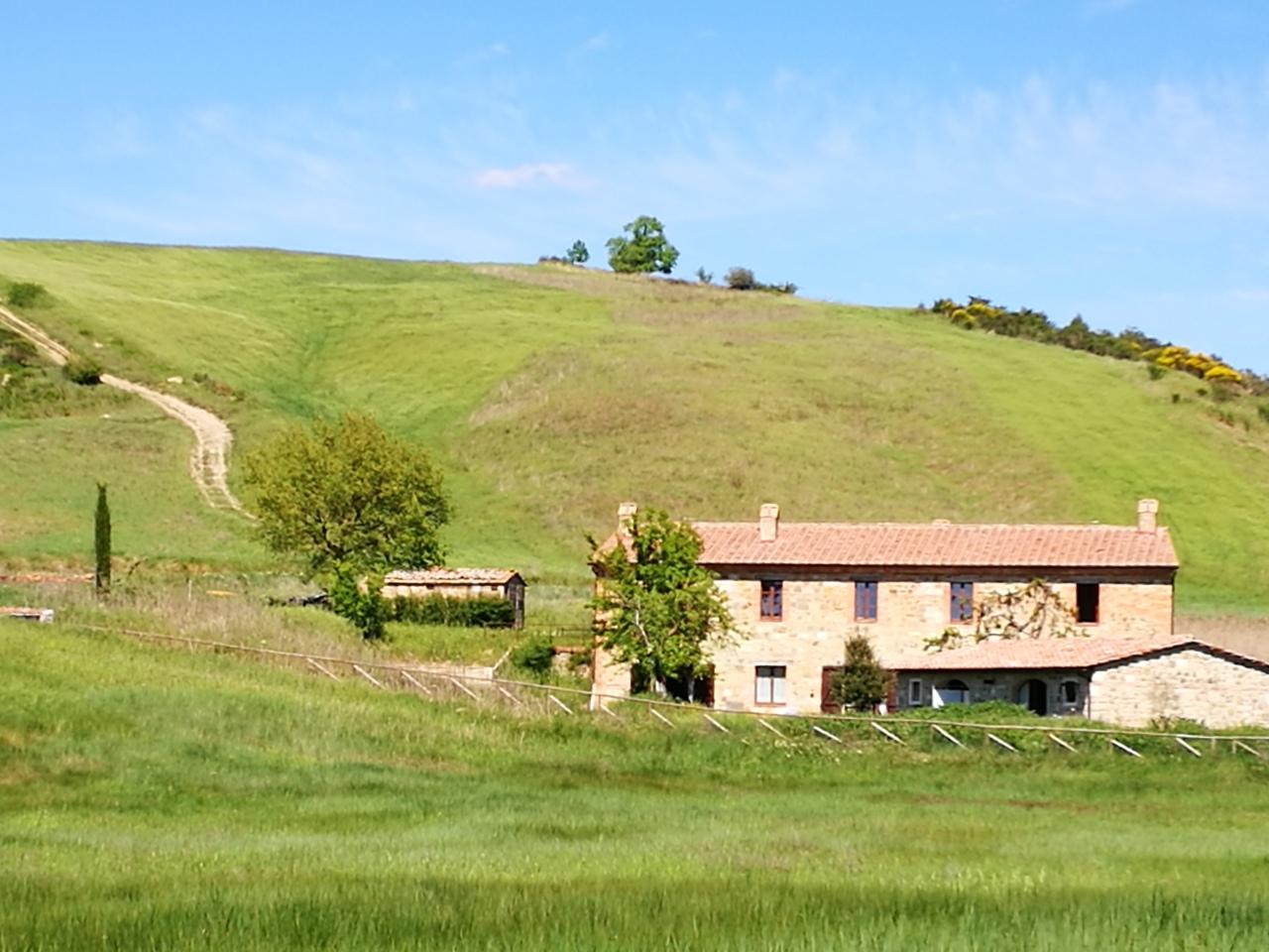 Rustico / Casale ristrutturato arredato in vendita Rif. 10395543