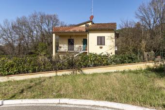 Rif.(3031) - Indipendente, Arezzo