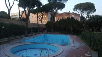 Appartamento, Roma  -  Montesacro
