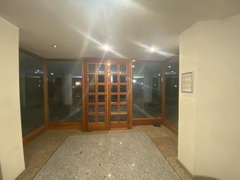 Rif.(1000126) - Appartamento, Roma