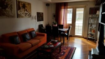 Appartamento, Roma  -  Talenti