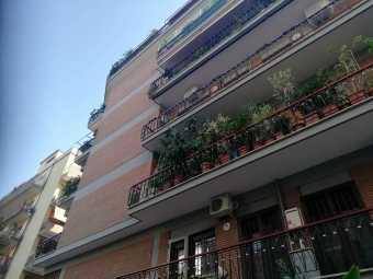Rif.(1000111) - Appartamento, Roma