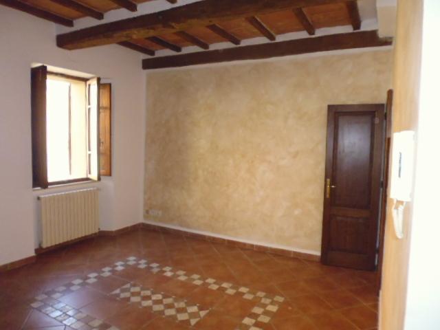 Casa Indipendente ristrutturato in vendita Rif. 8016859