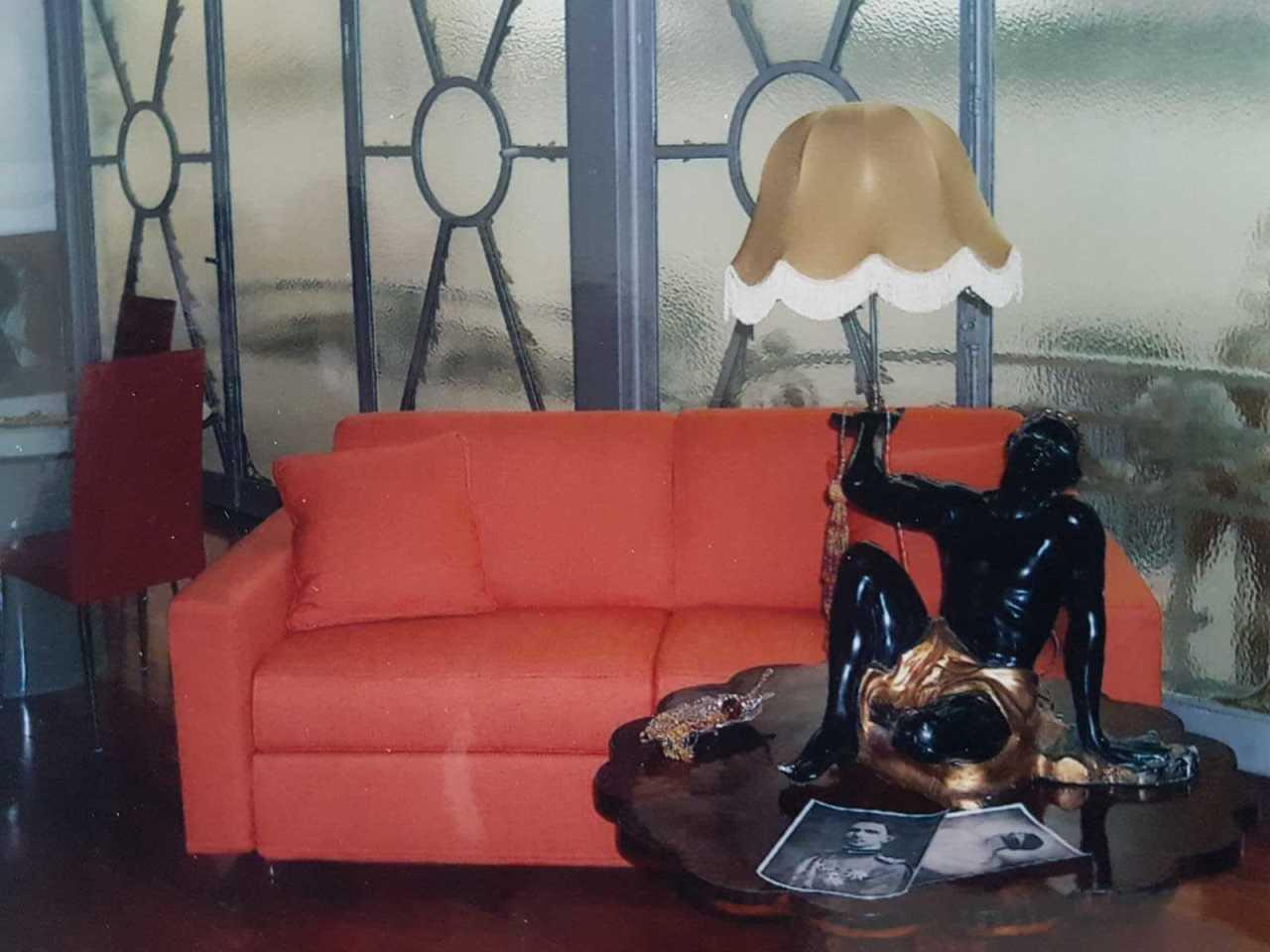 Appartamento - Trilocale a Pistoia