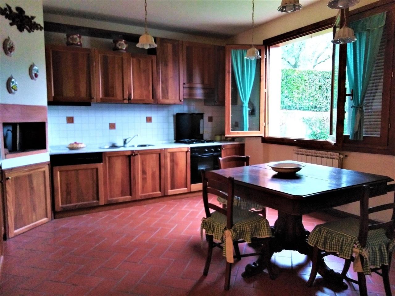 Villa in ottime condizioni in vendita Rif. 9302051