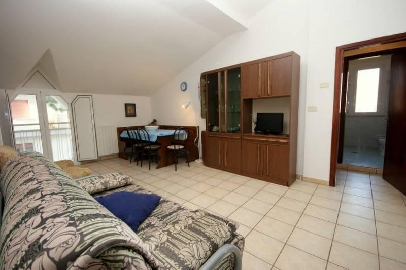 Attico / Mansarda in vendita a Bellaria Igea Marina, 2 locali, prezzo € 110.000 | PortaleAgenzieImmobiliari.it