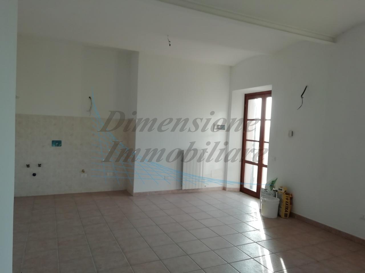 Appartamento - Indipendente a Volterra