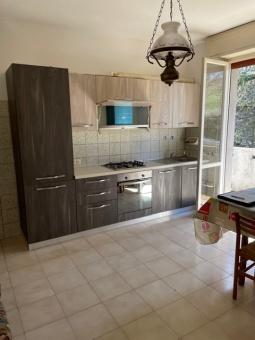 Rif.(245) - Appartamento, Ostra