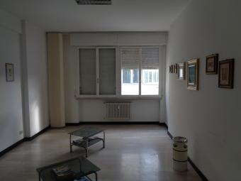 Rif.(236) - Appartamento, Ancona