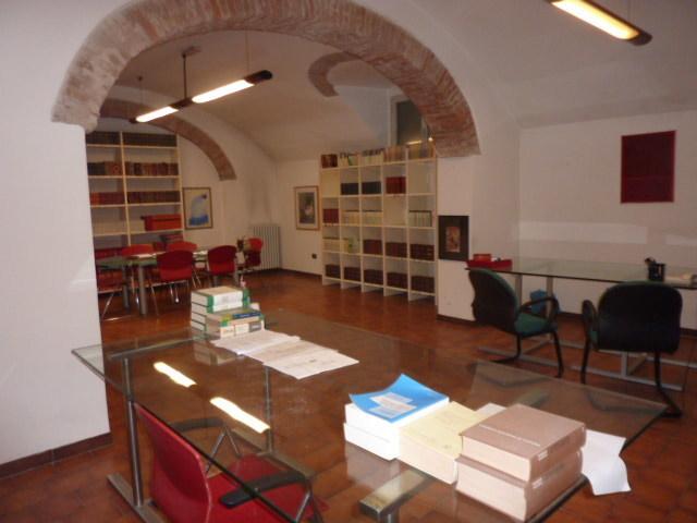 Ufficio a Pavia Rif. 9841485