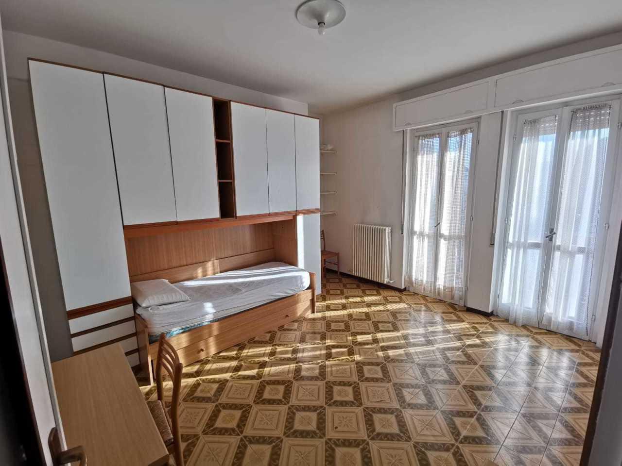 Appartamento in affitto Rif. 9841471