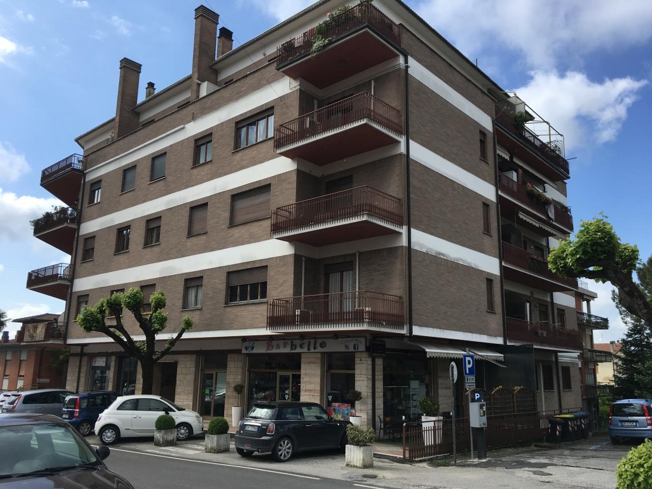 Appartamento in vendita Rif. 10306533