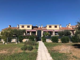 Appartamento, Guidonia Montecelio
