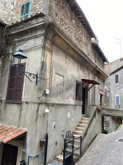 Appartamento, Guidonia Montecelio  -  Montecelio ...