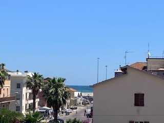 Attico / Mansarda in vendita a San Benedetto del Tronto, 4 locali, prezzo € 250.000 | PortaleAgenzieImmobiliari.it