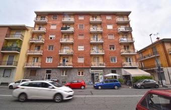 Rif.(76) - Appartamento ...