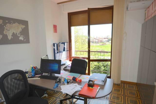 Affitto ufficio, Argelato