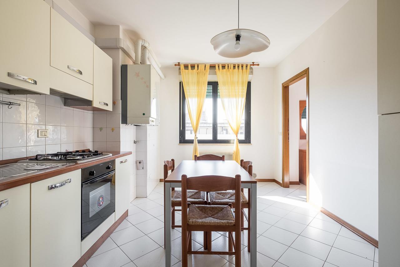 Appartamento in vendita a Castel Maggiore, 2 locali, prezzo € 133.000   PortaleAgenzieImmobiliari.it