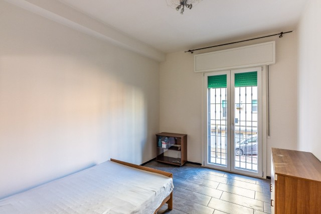 Vendita appartamento in condominio, Bologna