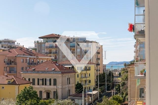 Appartamento in vendita a Loano, 9999 locali, prezzo € 310.000   PortaleAgenzieImmobiliari.it