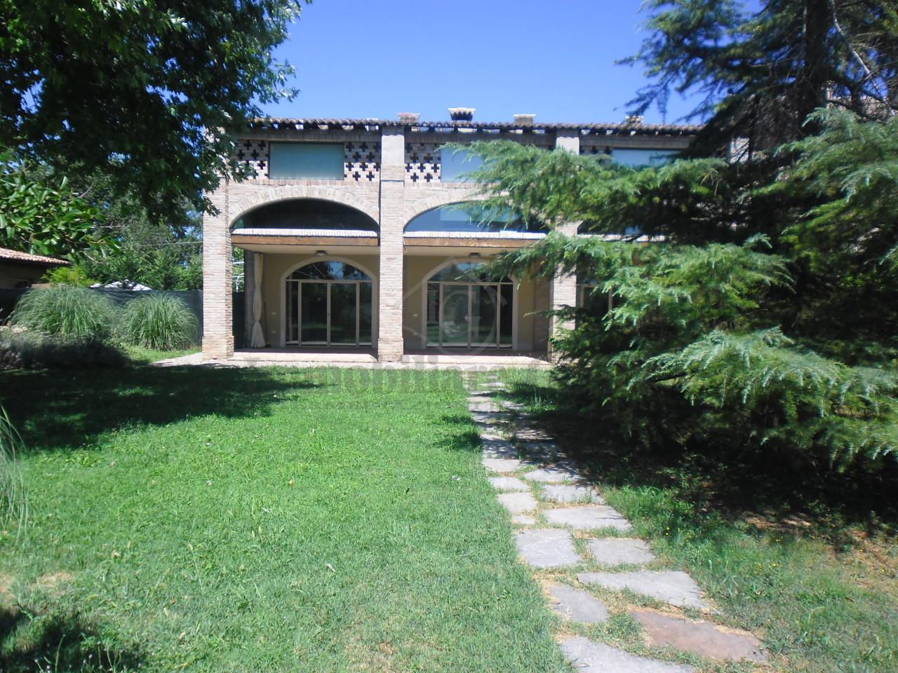 Villa - Singola a Lemignano, Collecchio