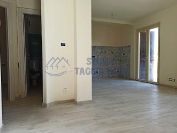 Immagine di Appartamento Trilocale In Vendita Pompeiana (IM)  non disponibile