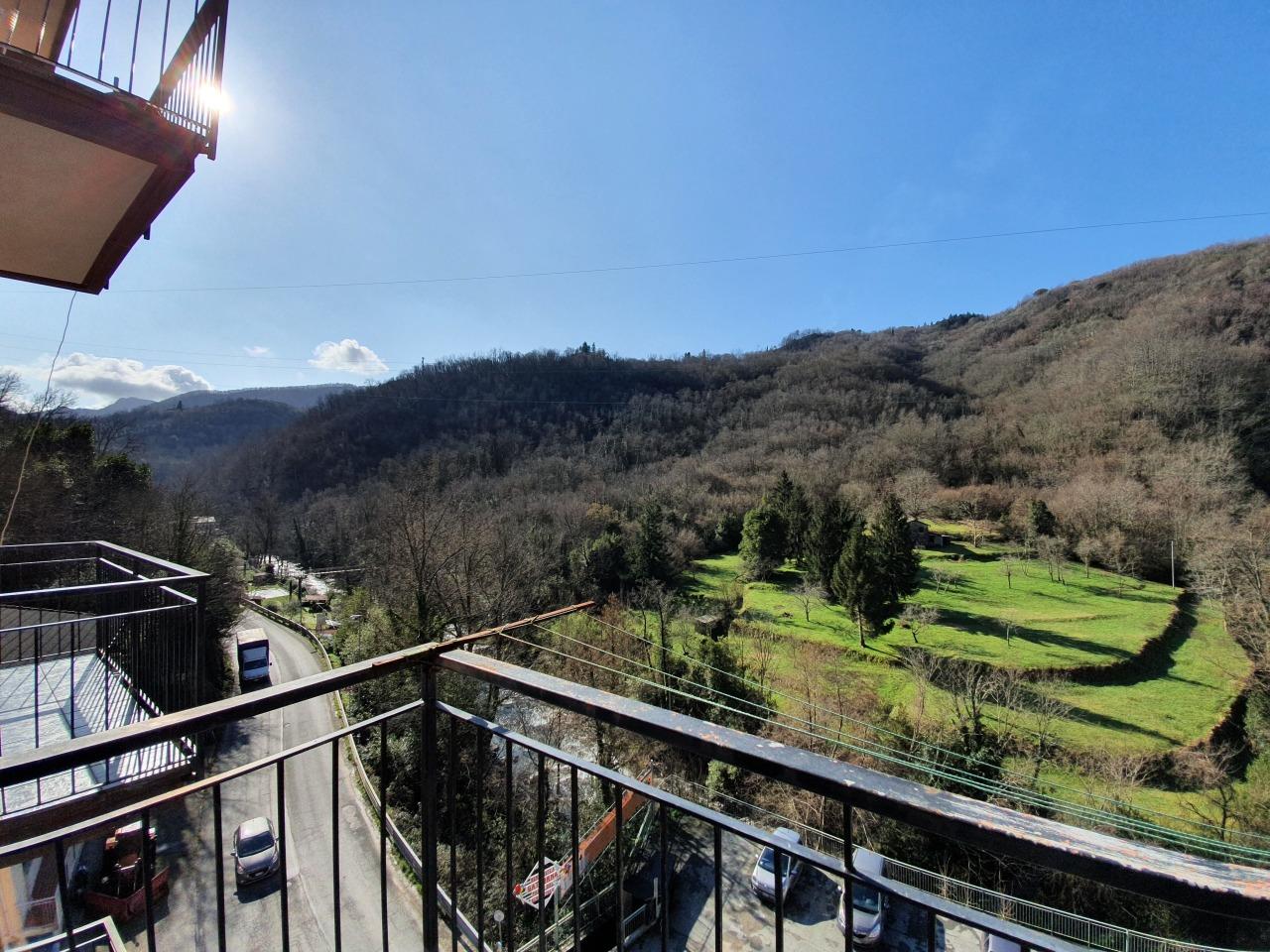 Appartamento in affitto a Neirone, 5 locali, prezzo € 250 | PortaleAgenzieImmobiliari.it