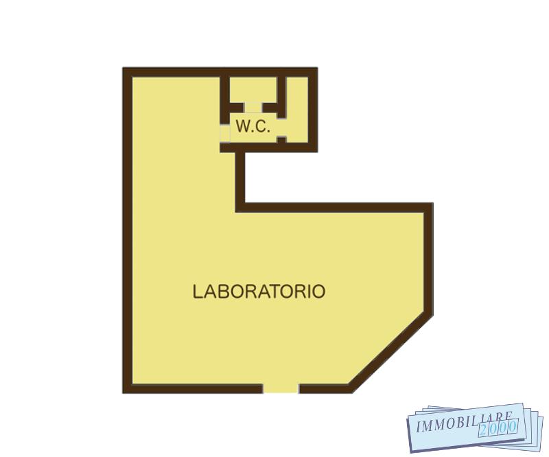 Vendita Immobili Commerciali Casalecchio di Reno