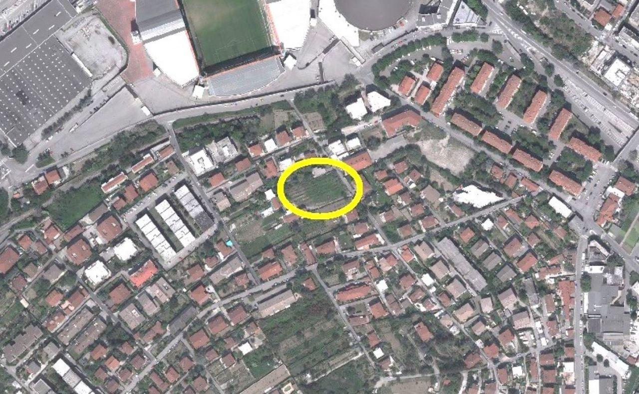Agricolo a Trieste Rif. 10808841