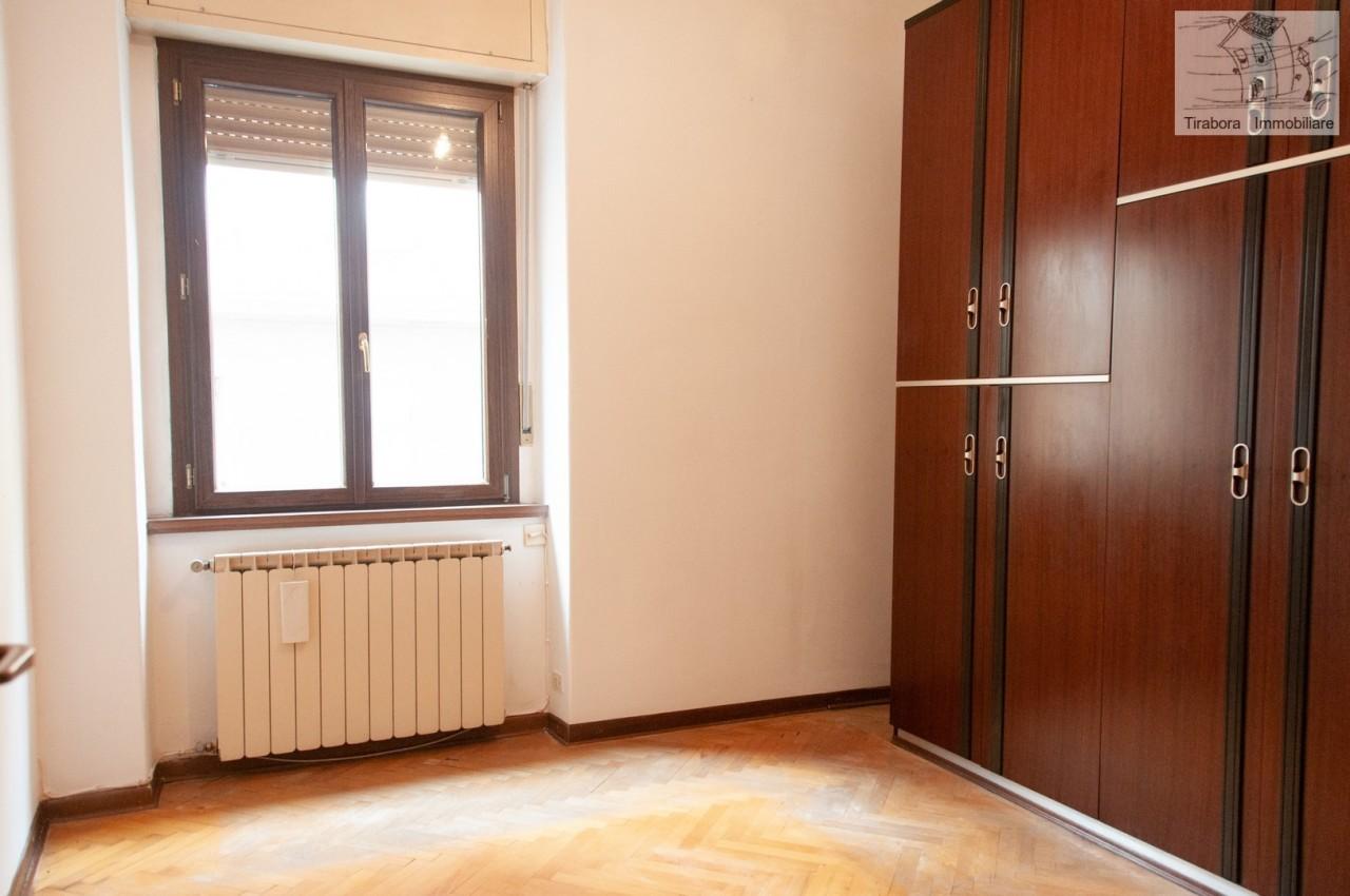 Trilocale in vendita Rif. 9992490