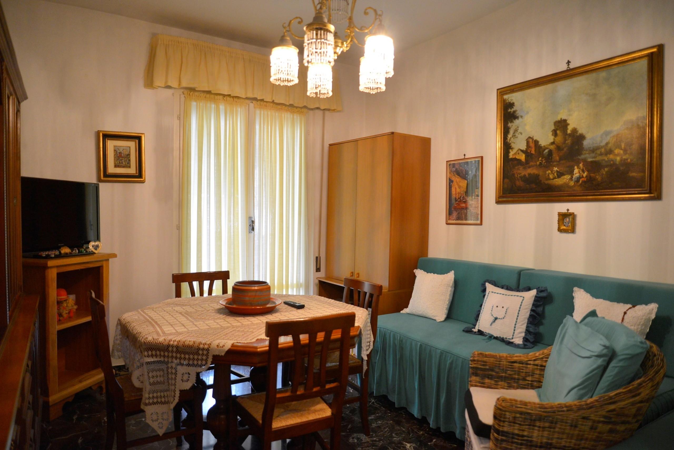 Appartamento - Pietra Ligure