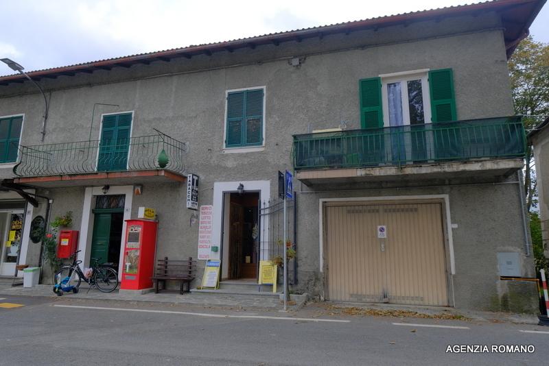 Soluzione Indipendente in vendita a Mioglia, 12 locali, prezzo € 200.000 | PortaleAgenzieImmobiliari.it
