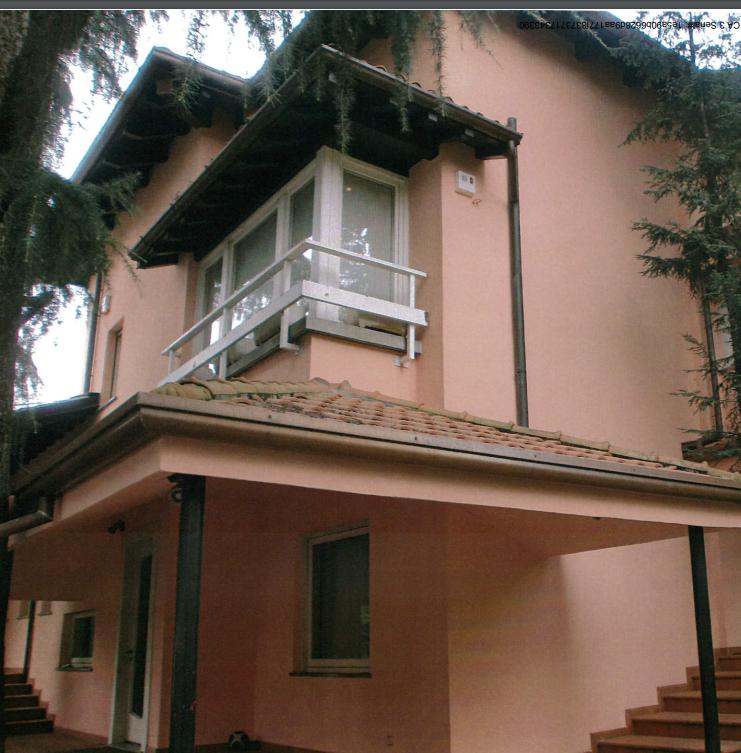 Villa in buone condizioni in vendita Rif. 11126066