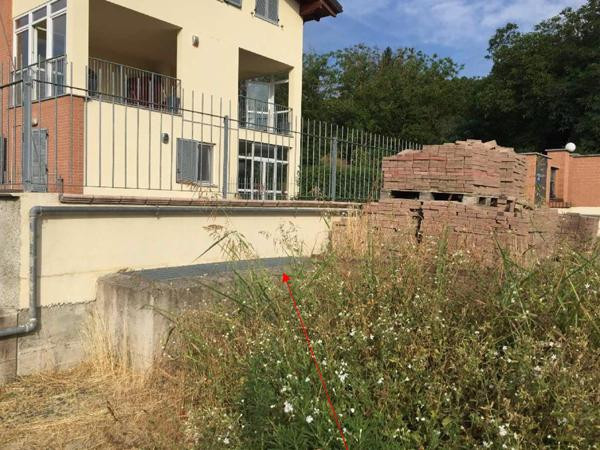 Agricolo a Acqui Terme Rif. 9794885