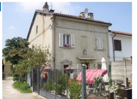 Casa Indipendente da ristrutturare in vendita Rif. 9917862