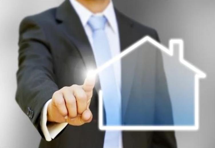 Quadrilocale da ristrutturare in vendita Rif. 10899349