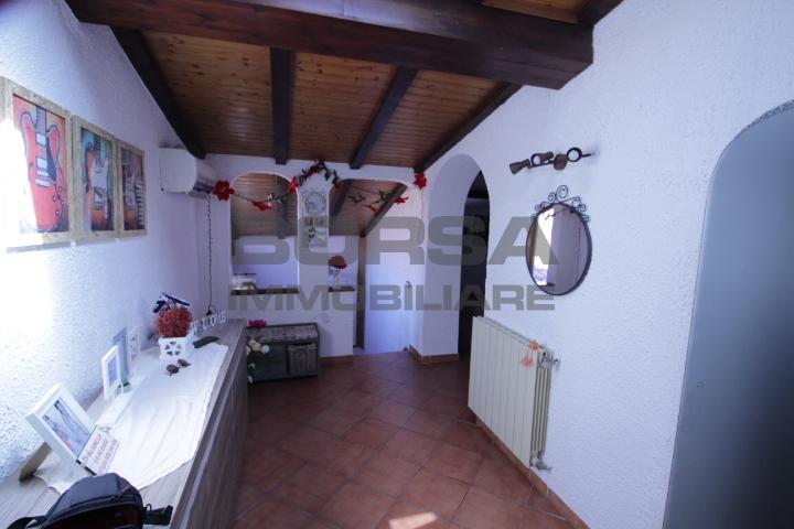Attico / Mansarda in vendita Rif. 10538262