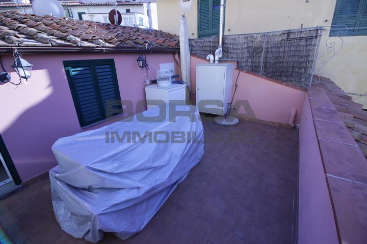 Casa Indipendente in buone condizioni in vendita Rif. 11281907