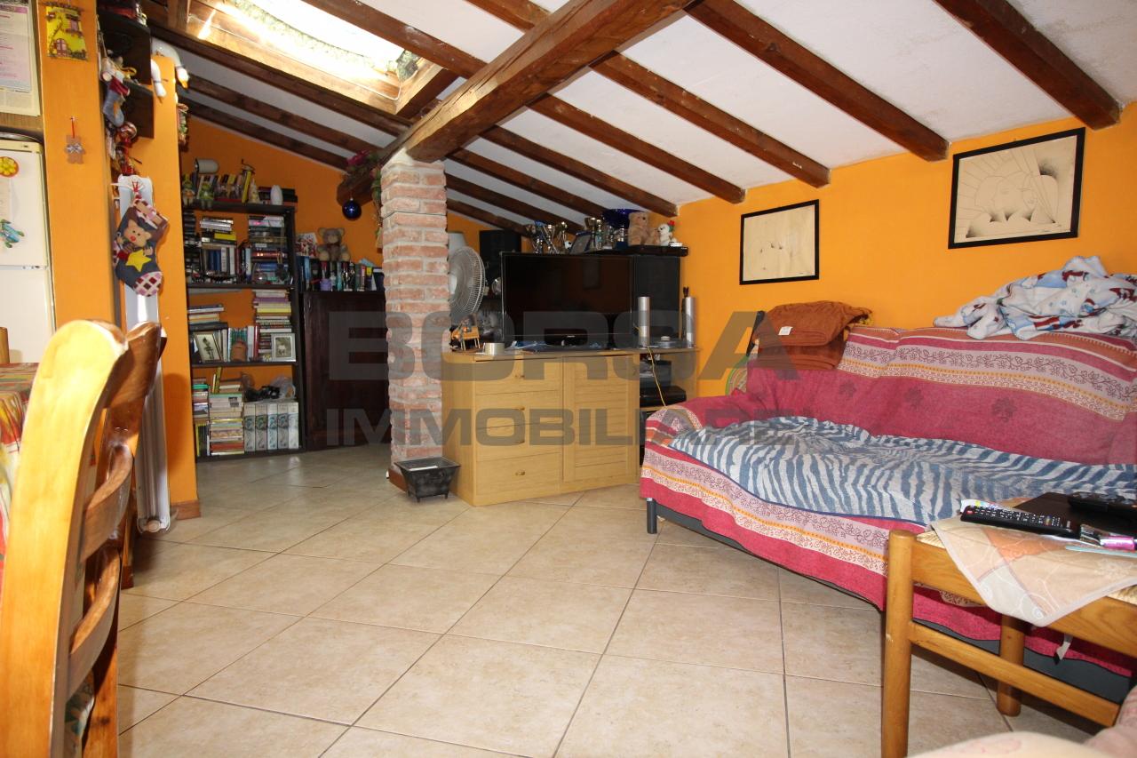 Casa Indipendente in vendita Rif. 11281915