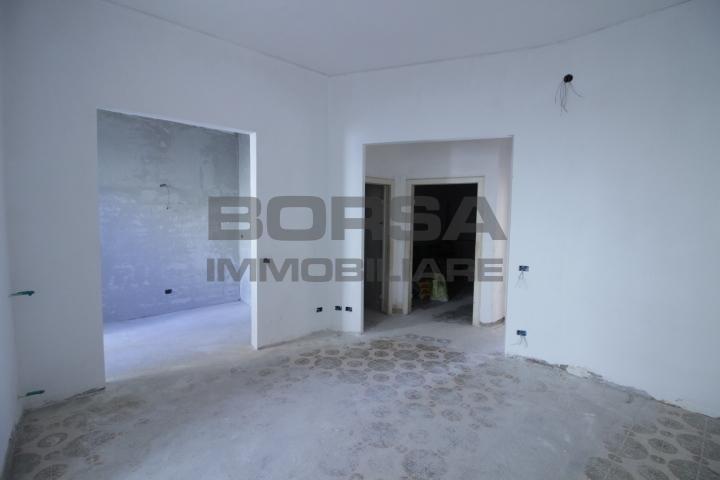 Casa Indipendente in vendita Rif. 11281906
