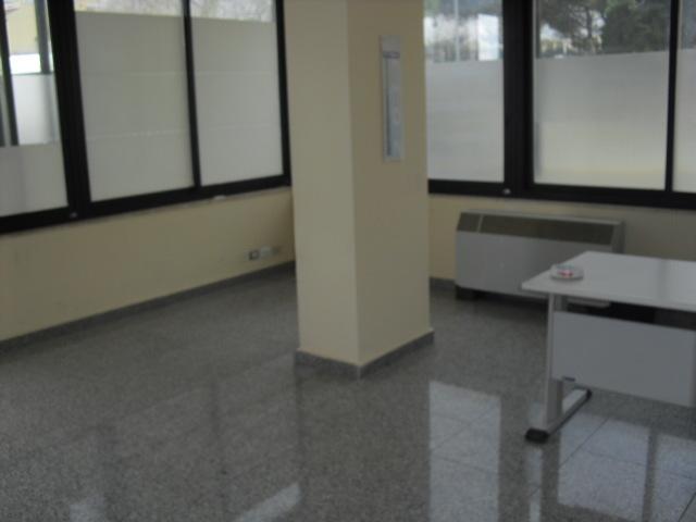 Ufficio a Ragusa Rif. 9534350