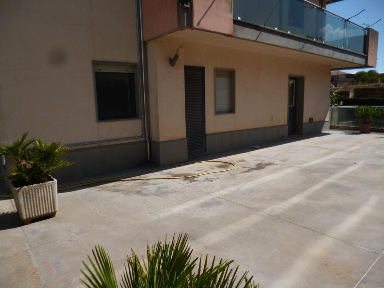 Ufficio a Ragusa Rif. 4165954