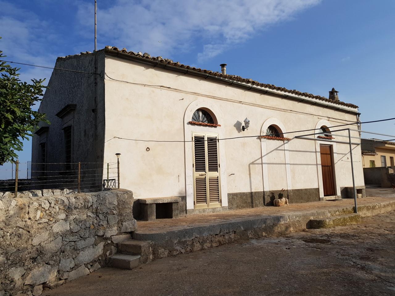 Rustico / Casale in ottime condizioni in vendita Rif. 7989219