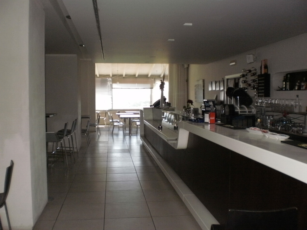 Bar Ristorante a Ragusa Rif. 4166051