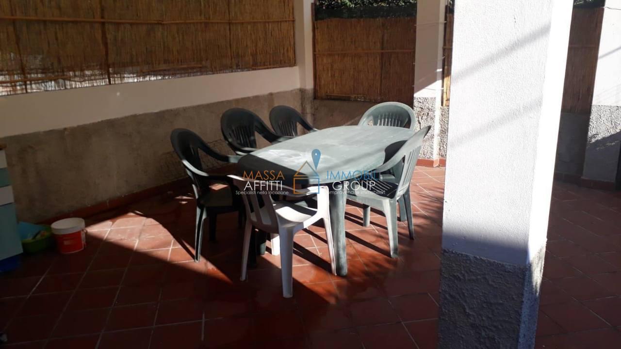 Casa Indipendente arredato in affitto Rif. 8197919