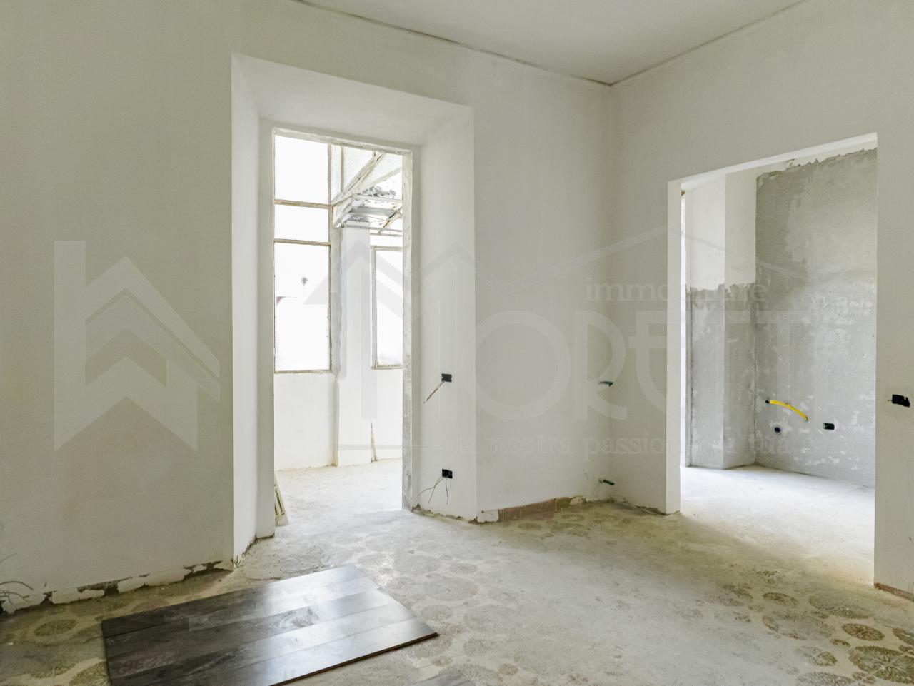 Casa Indipendente in vendita Rif. 10715838
