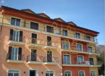 Appartamento in vendita a Baveno, 3 locali, Trattative riservate | CambioCasa.it