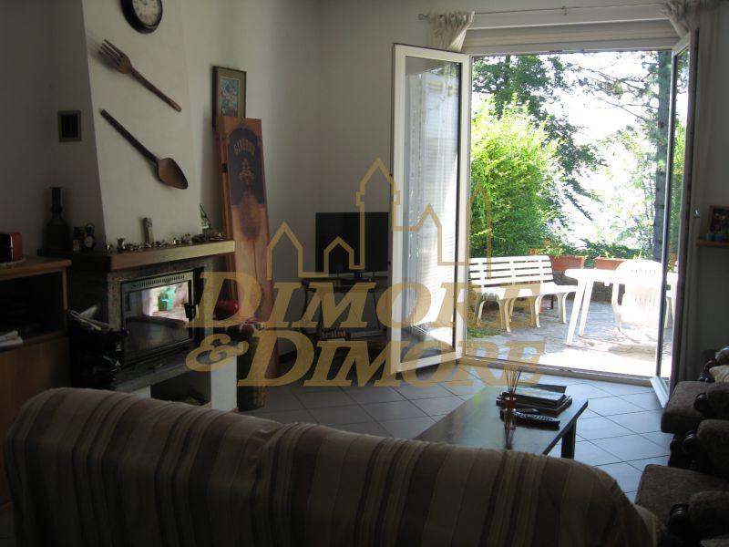 Appartamento in vendita Rif. 4168974