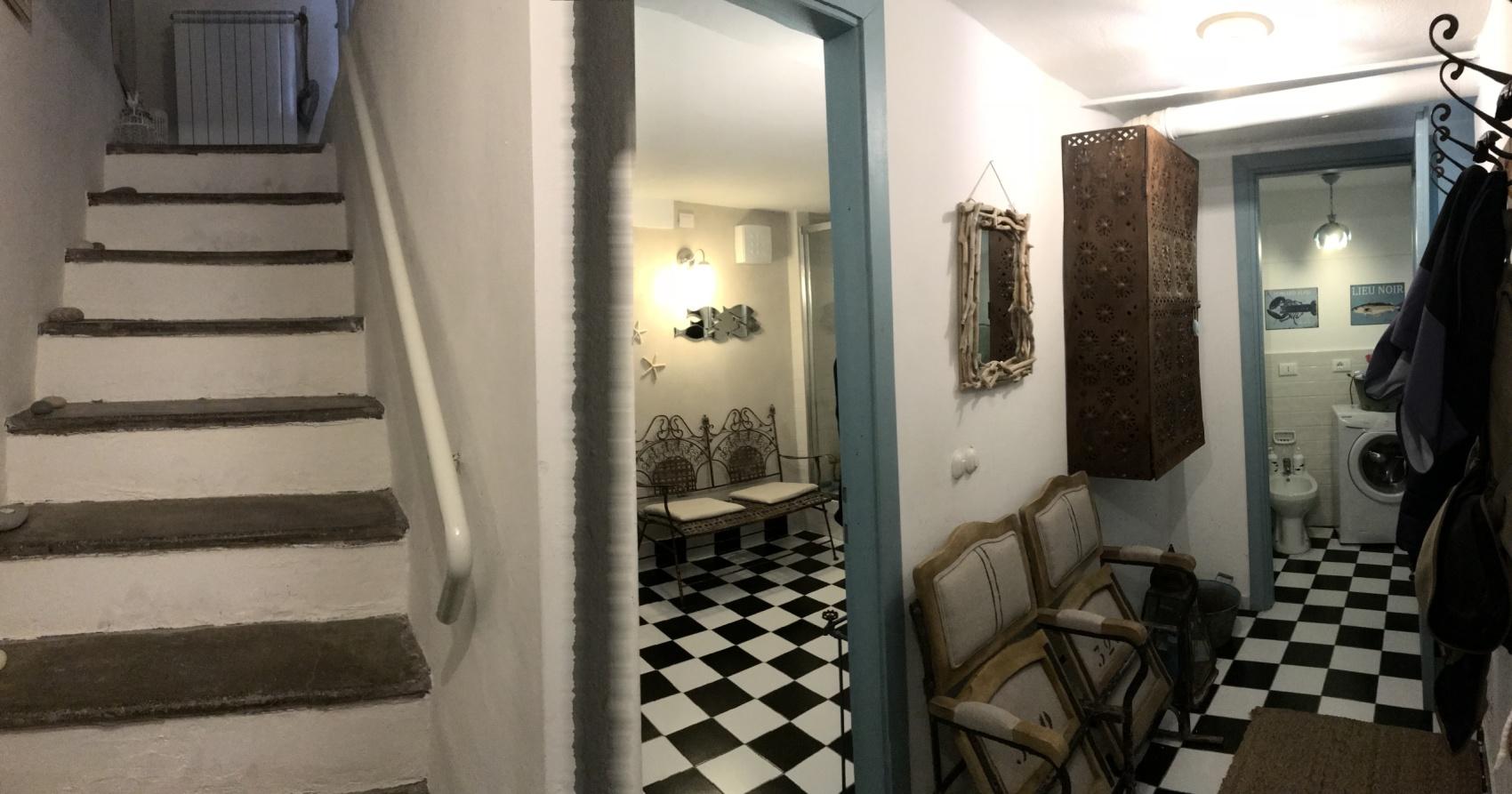 casetta Moglio